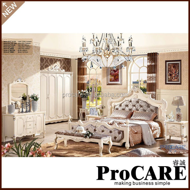 dubai bedroom furniture dubai bedroom furniture suppliers and at alibabacom