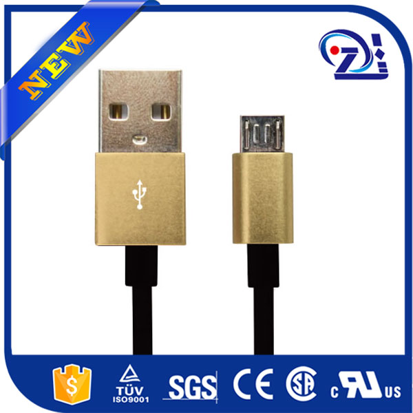 Chinese usb 3.0 cable extension usb3.0 rj45 extension cable
