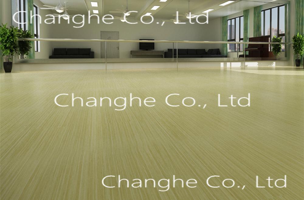 Goedkope Vinyl Vloeren : Dans room floor goedkope prijs van pvc vinyl vloeren bolon vloeren