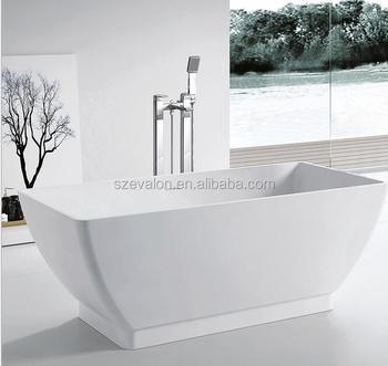 Superior Bathtub Price Malaysia, Circle Small Freestanding Bathtub,acrylic Bathtub