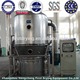 The Best and Cheapest high-efficiency fluidizing dryer (fluid bed) alibaba supplier