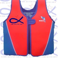 Personalized Life Jacket Vest/offshore Work Life Vest