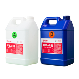 Glue Manufacturer Wholesale, Glue Suppliers - Alibaba