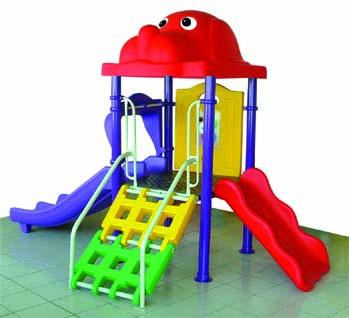 cute dog style component kids playground toysalibaba china outdoor playground equipment