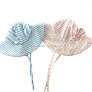 857a71bfa5a China Baby Cap With Lace