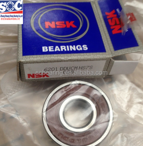 Original Nsk Bearing, Original Nsk Bearing Suppliers and