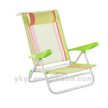 chaises Product Bas Siège Pliable chaise Bon De On Plage À Bas Pliant Chaise Buy Pliante Marché Pliante PZOkiXu