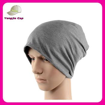 Unqiue Handsome Men s Summer Beanie Hat Wholesale - Buy Summer ... 85088753e85