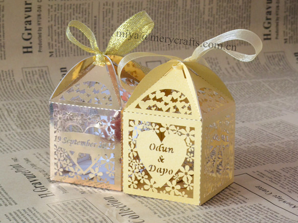 Hindu Wedding Gifts For Guests: Small Indian Gift Items /anniversary Gifts,Kiss Wedding