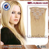 /product-detail/best-selling-honey-blonde-human-hair-virgin-brazilian-remy-clip-in-hair-extension-1828486864.html