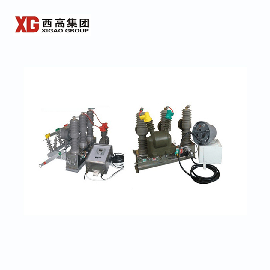 Best Suggested Images For Quotelectrical Air Circuit Breaker Acb Stockist