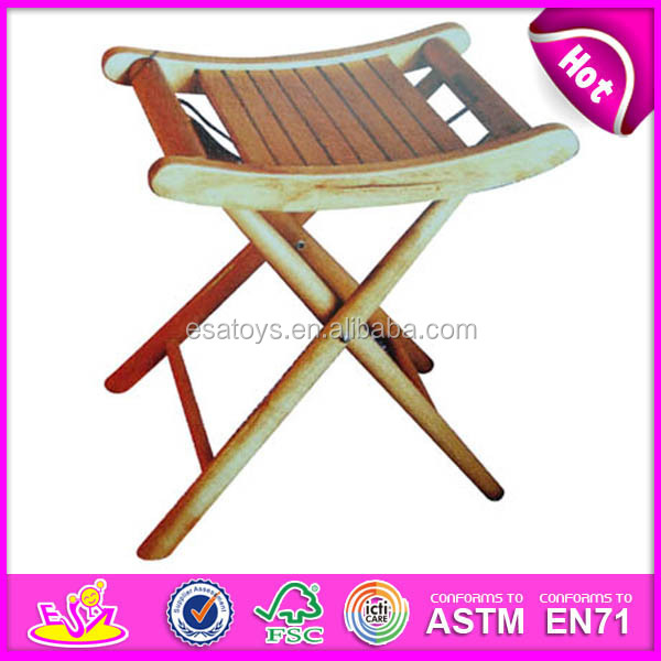 Wooden folding chair toy for kidswooden toy folding chair set for childrenmini  sc 1 st  Alibaba & Wooden Folding Chair Toy For KidsWooden Toy Folding Chair Set For ...