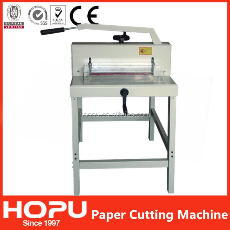 cheap die cutting machine