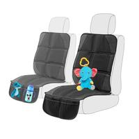 ZD-B-091 Safe child baby auto car seat protector cover car accessories