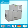 Industrial cleaning air conditioning clean room air conditioner R410A water cooled packaged unit