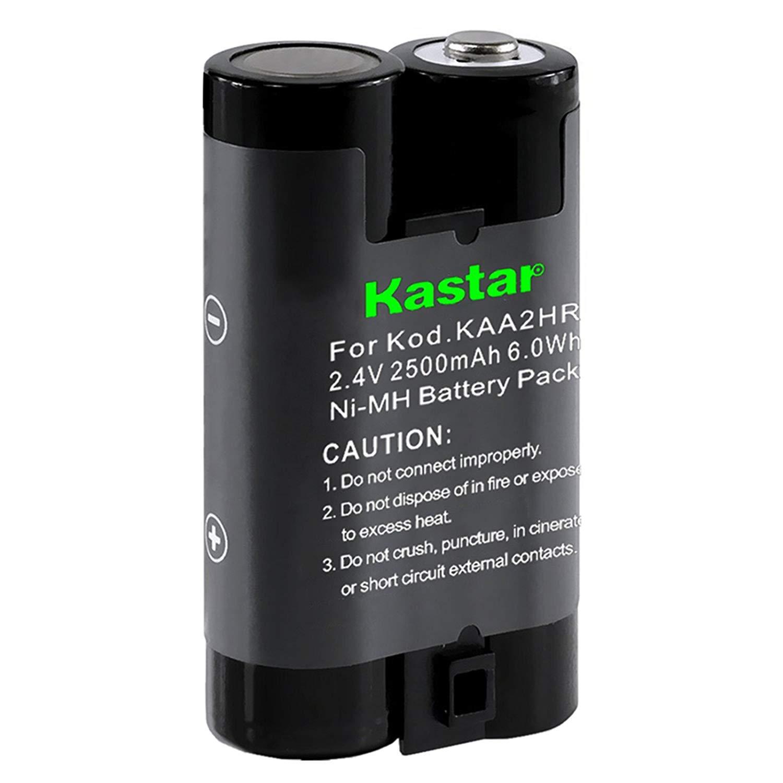 Amazon. Com: kodak easyshare z812 is compatible usb 2. 0 cable cord.
