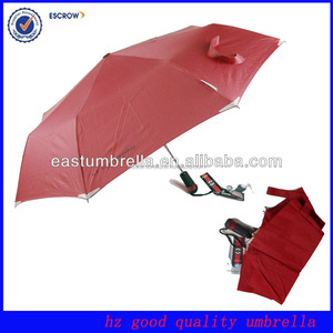 2014 cheap wholesales avon umbrella