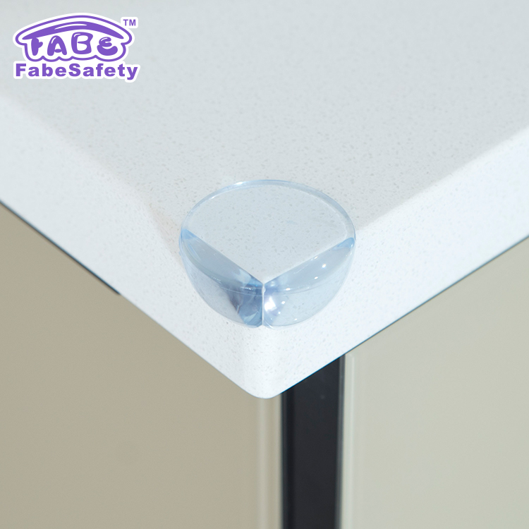 new products 2018 innovative product C085 Corner Guard Baby, Corner protector ,baby head protector