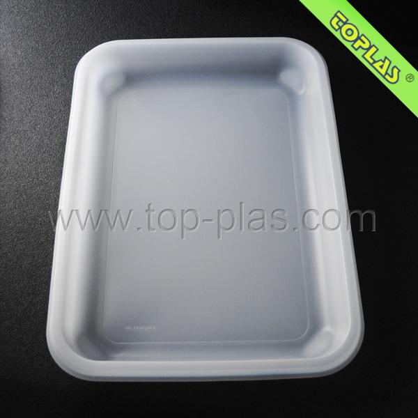 Disposable Rectangular Plates Disposable Rectangular Plates Suppliers and Manufacturers at Alibaba.com & Disposable Rectangular Plates Disposable Rectangular Plates ...