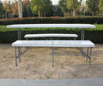 Pas Cher Table Pliante45 Cm étroit Table De Réunionchaise De Formation En Plastique De Table8ft Grande Taille à Vendre Buy Table Pliante En