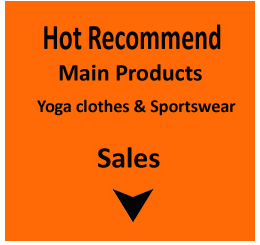 European and American sports bra yoga exercise clothes women's new shock-proof gathering vest-type sports underwear