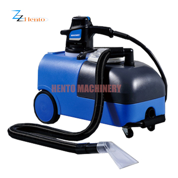 Hot Dry Foam Sofa Cleaning Machine With Lowest Price