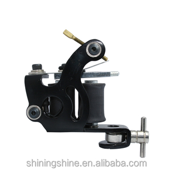 Tattoo Machines Professional Cheap Tattoo Guns Good Prices Tattoo ...