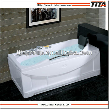 Small Size Bathtub Whirlpool Buy Whirlpool Whirlpool