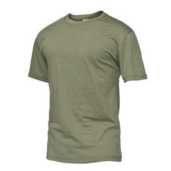 Ropa Al Camuflaje Corta De Libre Manga Ejército Casual Cuello Hombres 100Algodón Aire Redondo Buy Camisetas Camiseta PZOukTXi