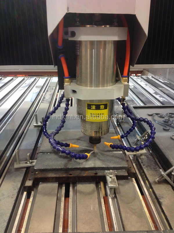 Diamond Drill Bits And V Groove Router Bit Buy V Groove