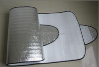 Windshield Sunshade for Car Foldable UV Ray Reflector Auto Front Window Sun Shade Visor Shield Cover