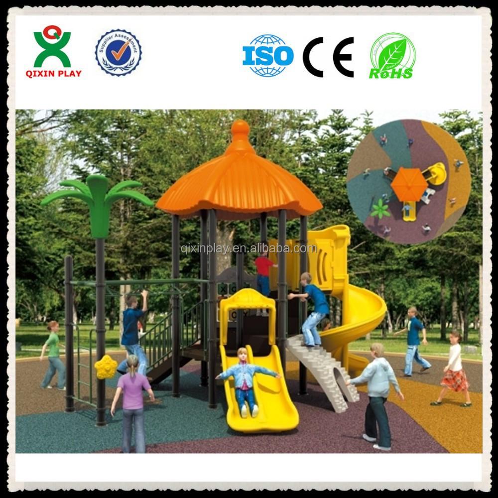 mejor juegos educativos para nios escuela al aire libre patio plstico material
