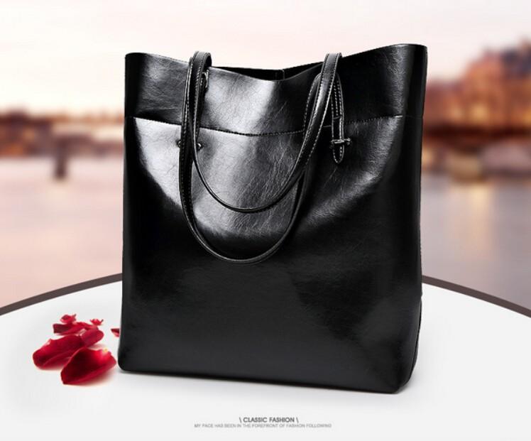 women shoulder bags (7)