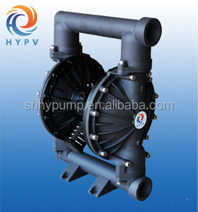 The Best Price Slurry Water Diaphragm Pump For Sale