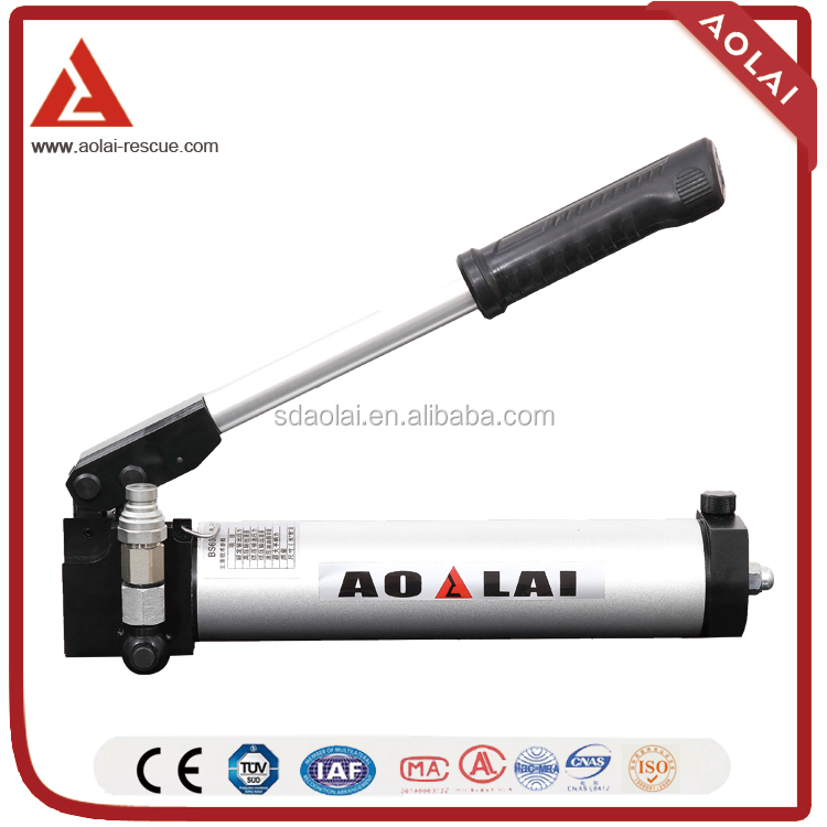 China import direct high pressure hydraulic hand pump my orders with alibaba