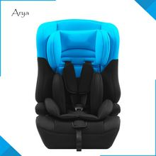 Convertible Infant Baby Child youth breeches full vespa vintage seat High Quality Protable Safety Car Seat Toddler Carrier