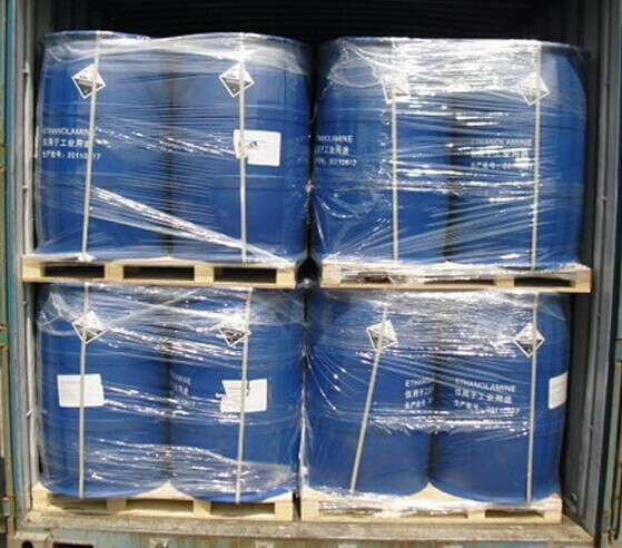 High quality 99.5%min Methyl acrylate