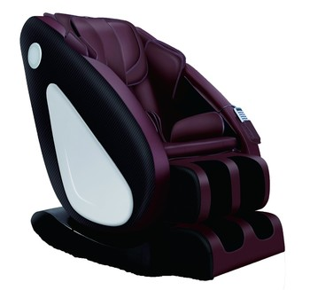 Full Body Massage Chair For Body Health