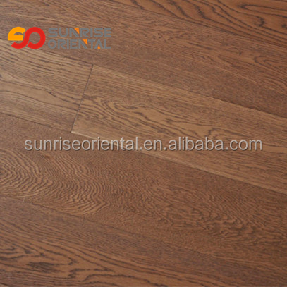 wood flooring price philippines wood flooring price philippines suppliers and at alibabacom