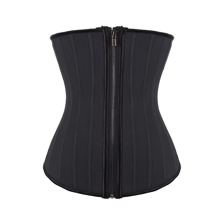 High Quality Mens Slimming Vest 17