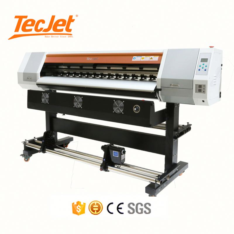 Trade Assurance Flyer Printing Machine Printing Machine Buy Tecjet