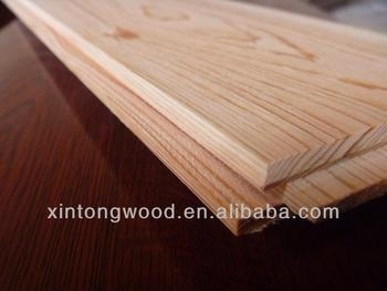 China Factory Offer Anese Cedar Wood Wall Panel