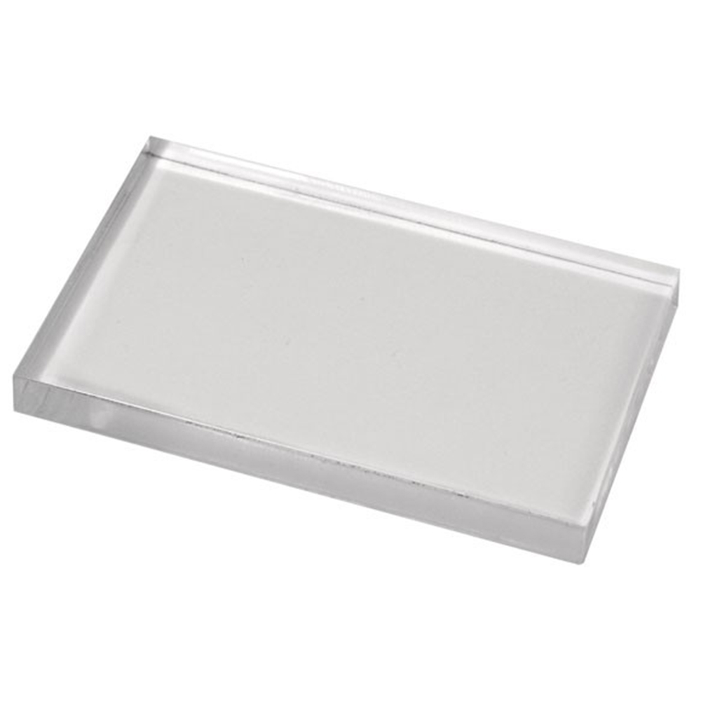 Cheap Plexiglass Sheets Clear And Color Plastic Sheet