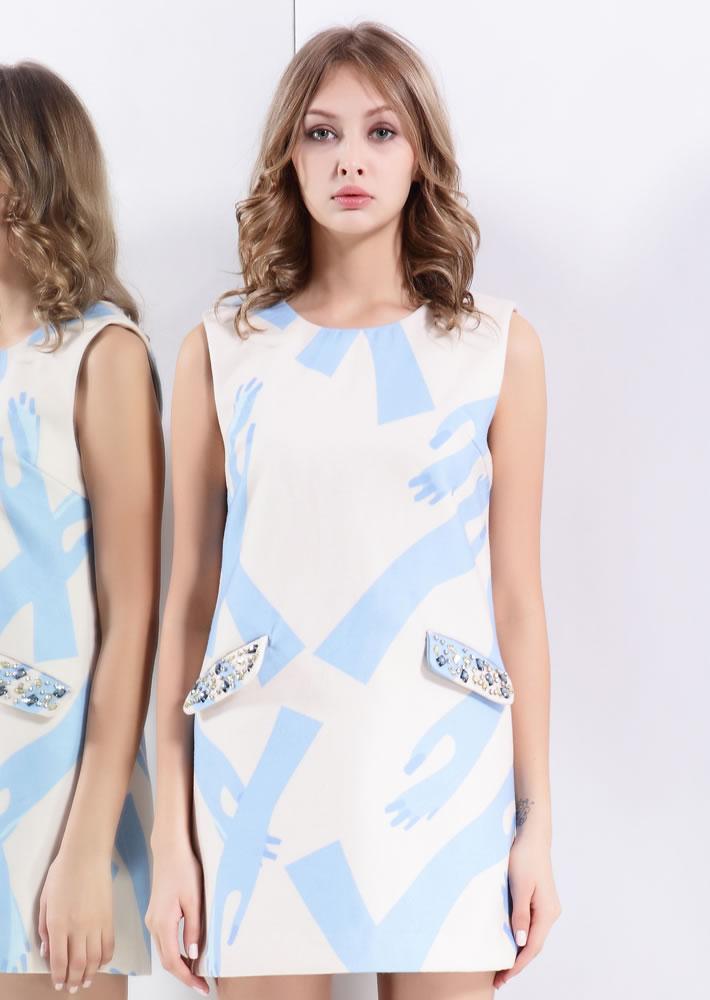 50 OFF Free Shipping font b Winter b font Fashion Dress High Quality Cheap Price Rhinestone