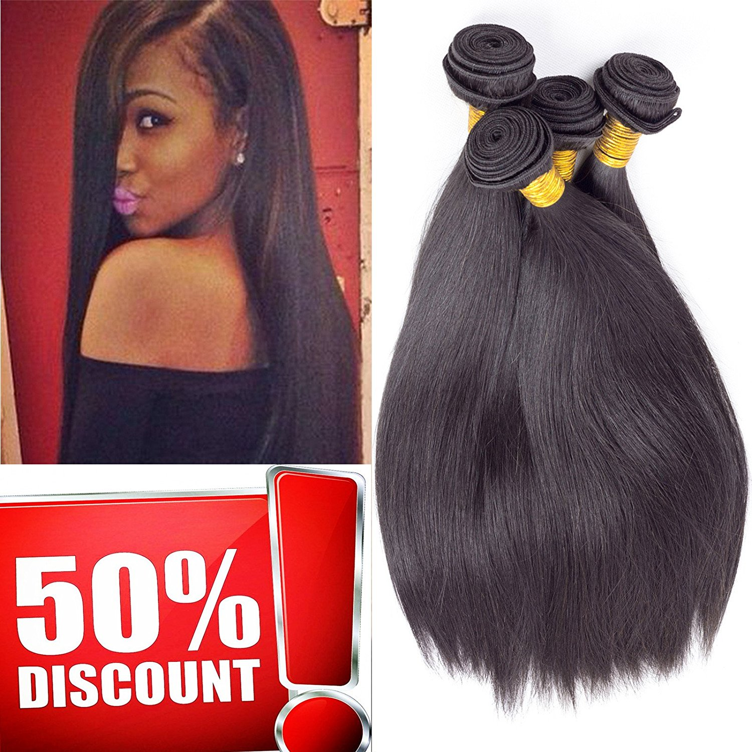cheap 12 inch hair styles, find 12 inch hair styles deals on