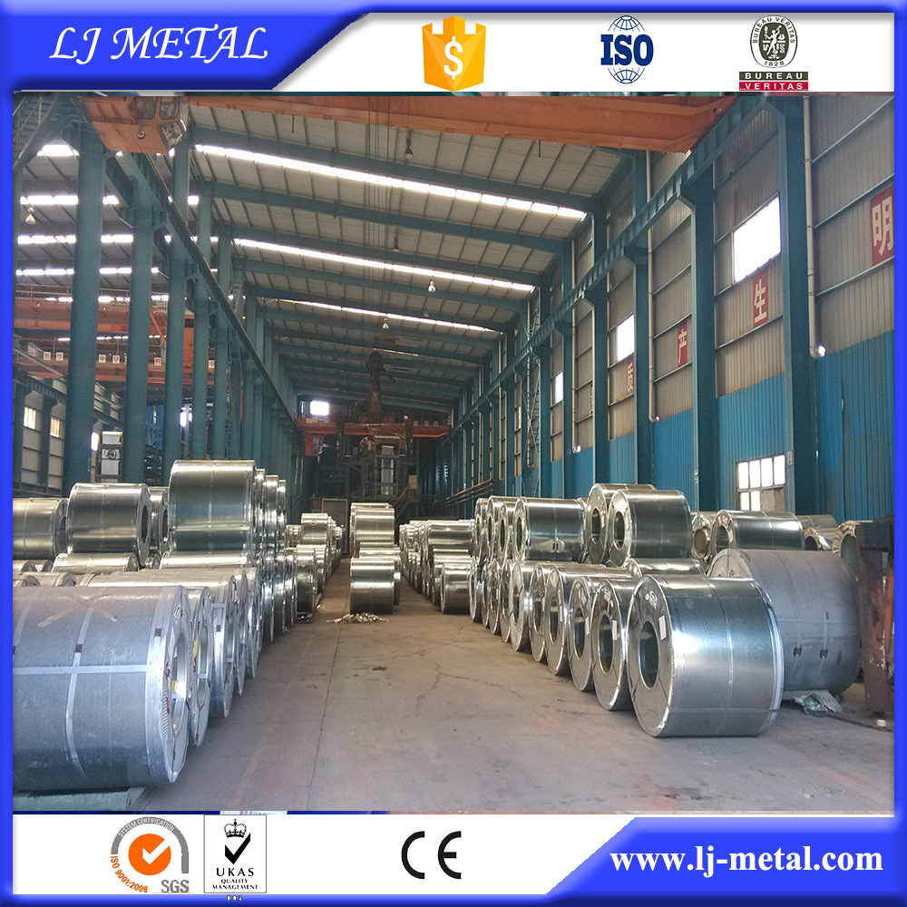 Spcc steel price per ton spcc steel price per ton suppliers and manufacturers at alibaba com