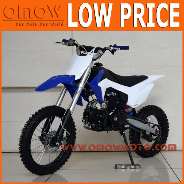 2015 New Crf110 125cc Motocross Bike Buy 125cc Motocross