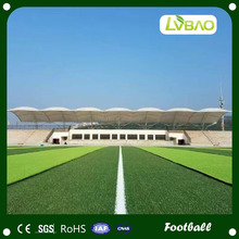 Chinese Golden Supplier High Quality Mini Football Field Artificial Grass For Football Pitch