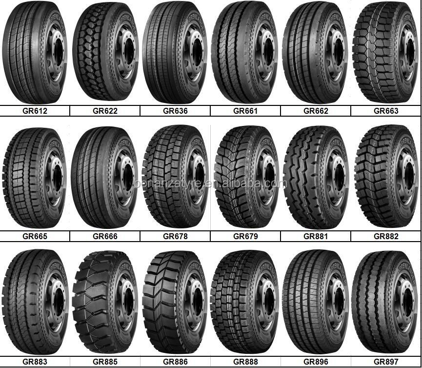 11r22 5 pas cher en gros chinois lourds pneus de camion raidal pneus marque prix liste pneus de. Black Bedroom Furniture Sets. Home Design Ideas