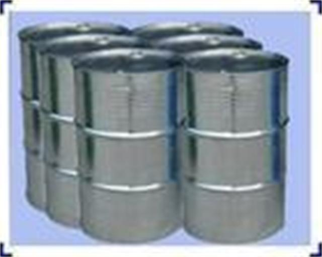 Stable Property Butyl Methacrylate with 99.5% Purity Min